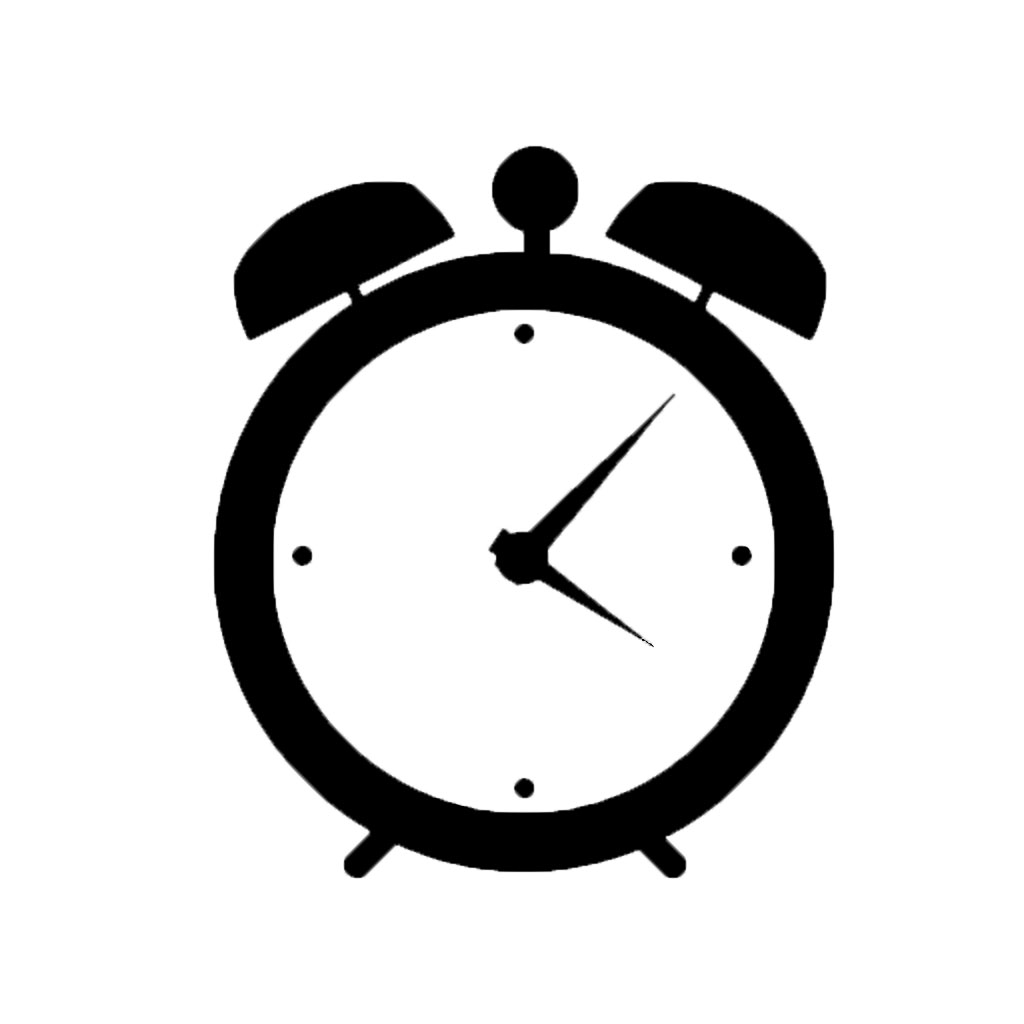 depositphotos_27700725-stock-illustration-clock-alarm-icon-vector-illustration
